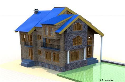 home design for kashmir designs of kashmiri houses modern house