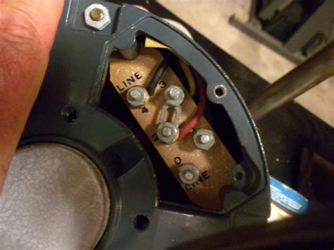 dayton 115v wiring diagram dayton get free image about