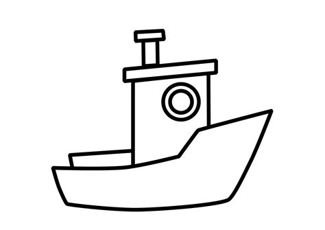 boat template 7 best images of nautical boat printable template boat