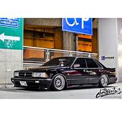 Nissan Cedric  Automotive Pinterest Cars And