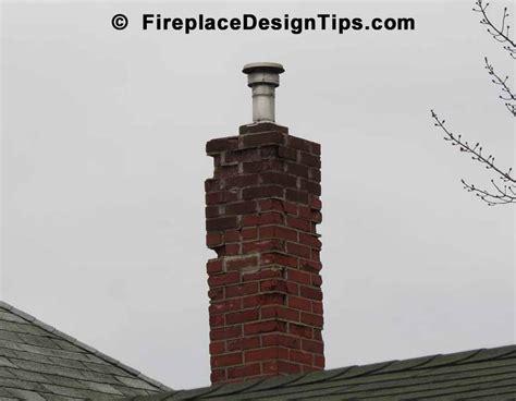 fireplace chimney construction brick chimneys fireplace chimney design