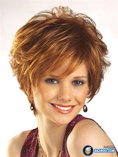 best haircut for thinning hair at the crown short hairstyles for fine thin hair