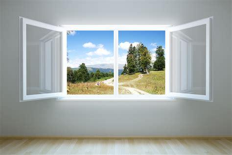 the drapery company broken glass repair arlington va windows replacement