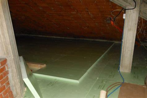 isolare il soffitto dall interno 187 isolare soffitto ultimo piano