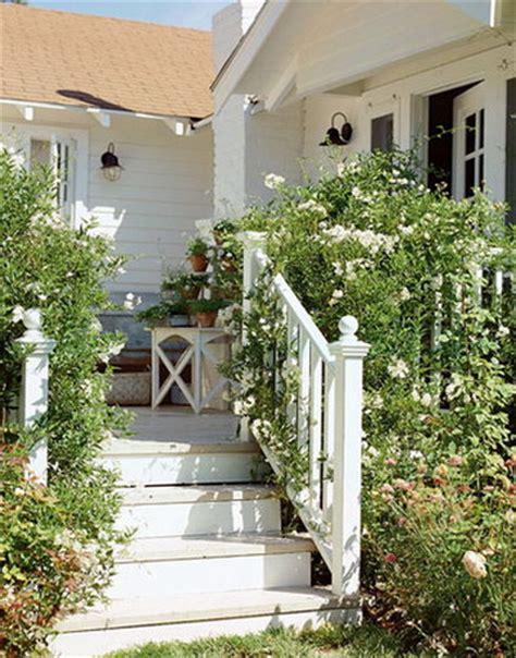 veranda hauseingang возвращение в эдем 40 оригинальных идей по оформлению