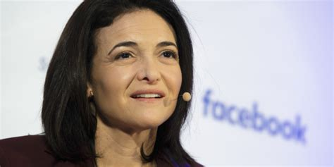 sheryl sandberg hair to the class of 2016 build resilience and find deeper