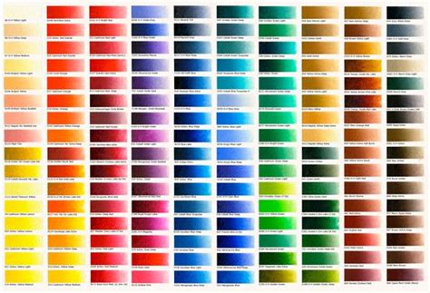 boy paint color chart boy paint colors boy color family tree b13 2 color