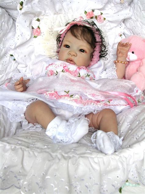 25 best ideas about baby doll nursery on doll storage reborn doll nurseries and