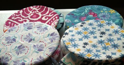 git quilt tutorial creme de craft circle quilt
