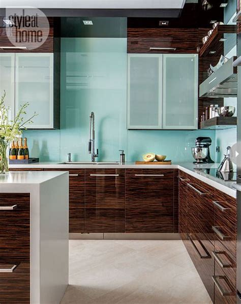 modern kitchen items 1000 ideas about modern kitchen design on