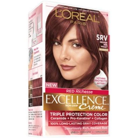 loreal hair color codes loreal hair color codes in 2016 amazing photo