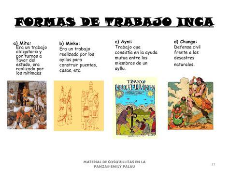 imagenes de los mayas incas y aztecas cosquillitas en la panza blogs civilizaciones de am 201 rica