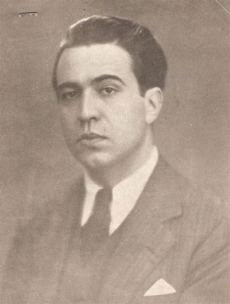 biografia de juan manuel thorrez rojas autor del himno al maestro jaime torres bodet wikipedia la enciclopedia libre