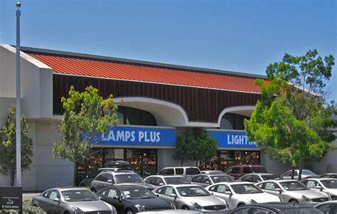 lighting stores san jose ls plus san rafael ca 94901 lighting stores san