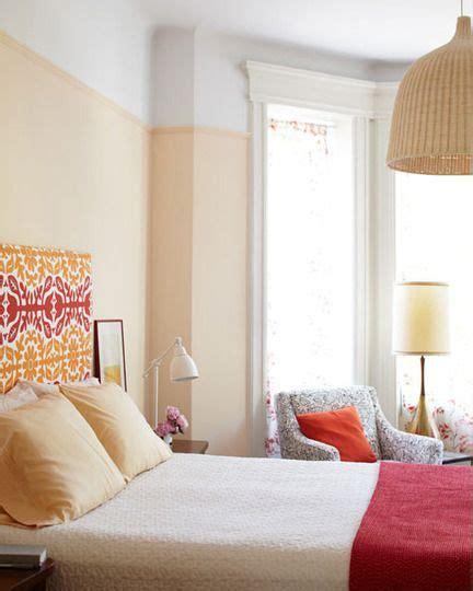 peach bedroom walls 17 best images about bedroom on pinterest pink accents