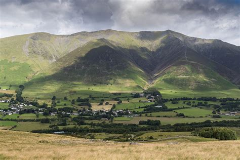 buy a mountain grough friends of blencathra we still intend to buy