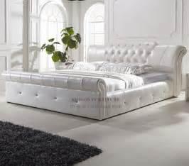 king bedroom sets image: bedroom furniture king size sets buy best bedroom furniture brands