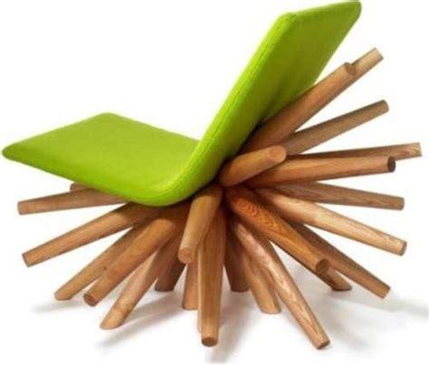 modern wooden chair designs wood chairs wooden chair