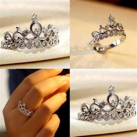 Engagement Rings 2017   Perfect promise ring    FashioViral.net   Leading Lifesyle & Fashion