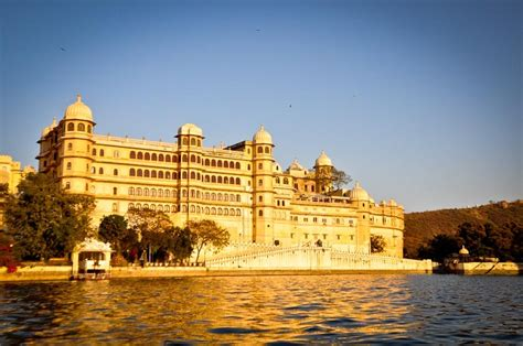 dinner boat rides near me see eat do guide to udaipur india