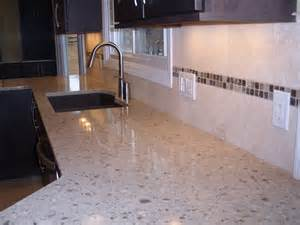 manufactured quartz countertops cost home improvement