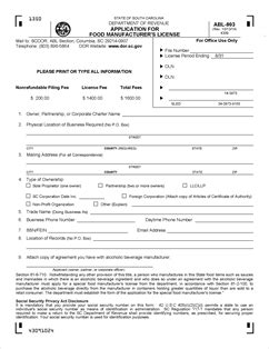 section 212 d 5 of the ina form abl 903 fillable application for food manufacturer
