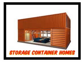 container home design kit home decor floor plans house design and decorating ideas