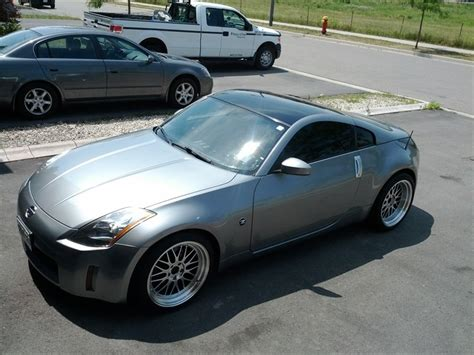 manual cars for sale 2006 nissan 350z lane departure warning service manual how cars run 2005 nissan 350z lane departure warning manual cars for sale