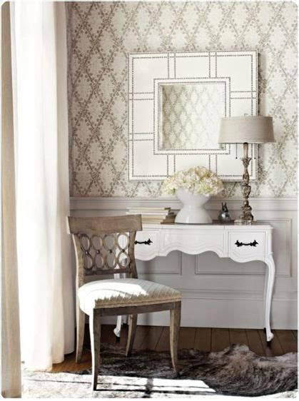neutral wallpaper bedroom 466 best entryway decorations images on