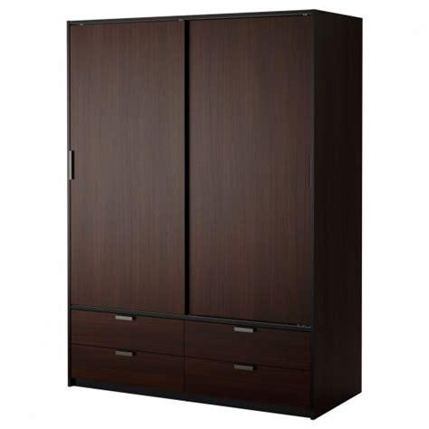 ikea closet wardrobe closet portable wardrobe closet ikea