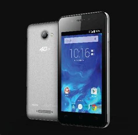 Smartfren Dibawah 1 Juta spesifikasi smartfren andromax es ponsel 4g lte di bawah 1
