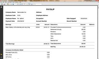 Payslip Template Free by Free Blank Payslip Template For Smartphone New Calendar