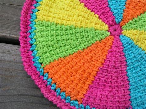 tunisian crochet complete and easy guide to awesome tunisian crochet patterns and projects tunisian crochet book crochet stitches books tunisian crochet picmia