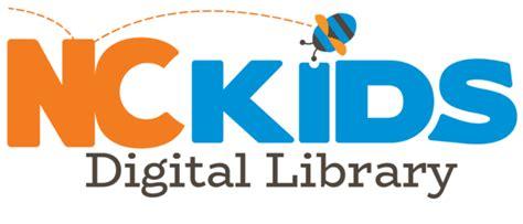 kid digital nc digital library overdrive