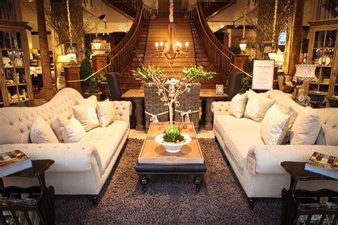 Bassett Furniture Wilmington De by Bassett Furniture Rockville Reviews Raymour U0026 Flanigan Furniture And Mattress Store View