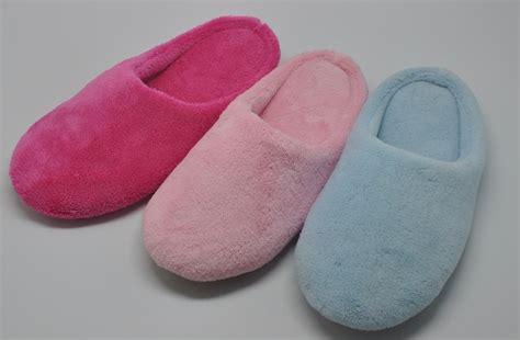best bedroom slippers womens bedroom slippers internetunblock us