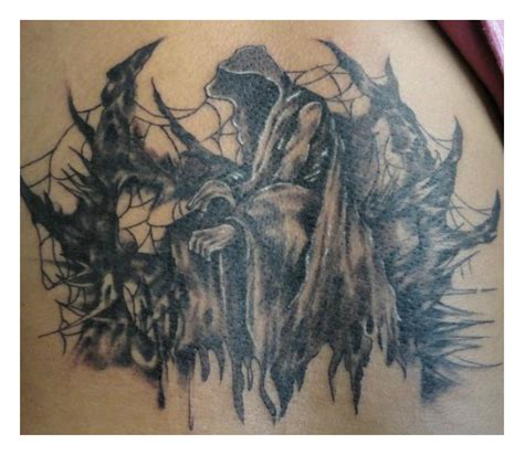 does vin diesel have tattoos got ink 35 tattoos inspired by riddick and
