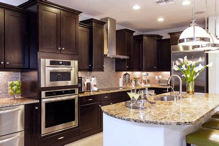 Bamboo Kitchen Cabinets with 3  Styles, Sale, Online