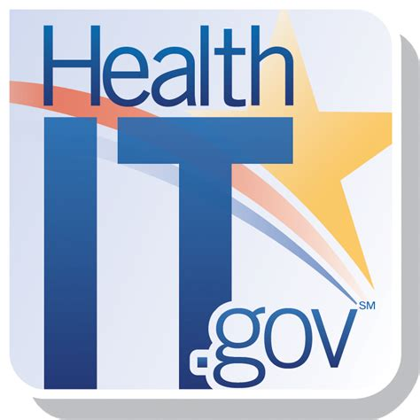 Office Of National Coordinator by Office Of The National Coordinator For Health It