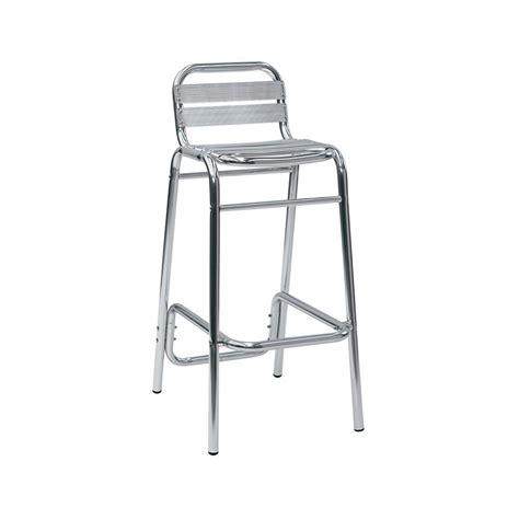 sgabelli in alluminio sedie e sgabelli pesaro feste