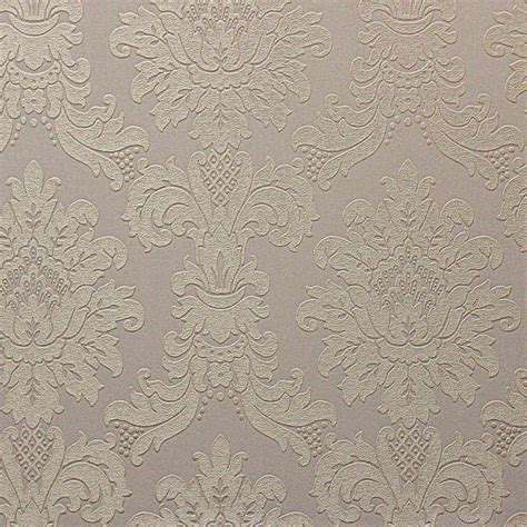 Home Design Credit Card Stores b amp m gt arthouse vintage messina taupoe damask heavyweight