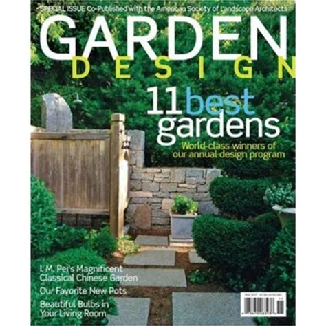 best gardening tips urban garden casual favorite gardening magazines