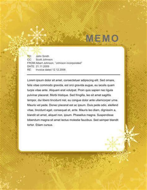 sle interoffice memo 28 best office memo sle memo 7