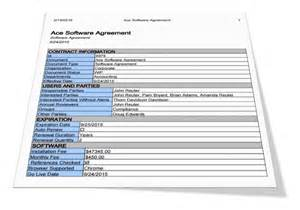 contract guardian contract management software