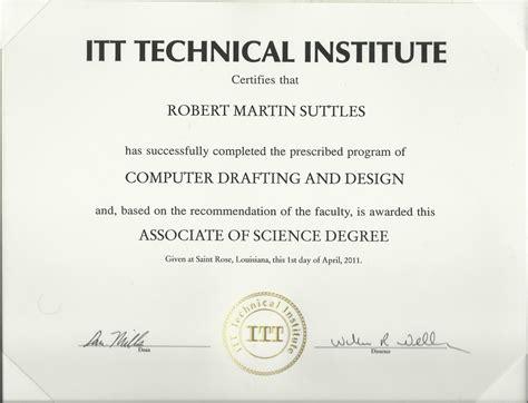 pattern drafting degree academic achievements