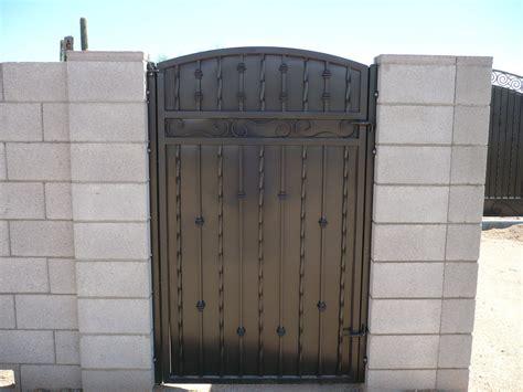 wrought iron garden gates pictures garden ftempo