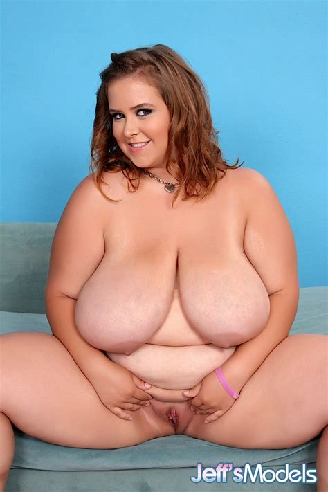 Bbw Minnie Mayhem Naked Woman Fat Ass Giant Tits