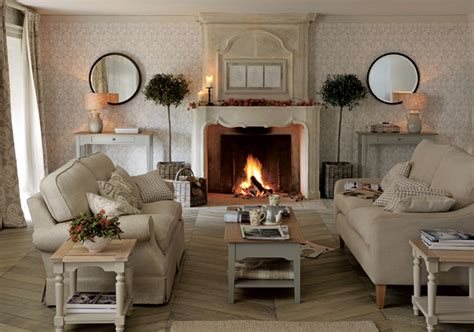 laura ashley home design home review co laura ashley living room design ideas living room