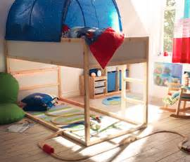 ikea kids bedroom ideas ikea kids room design ideas 2012 designrulz