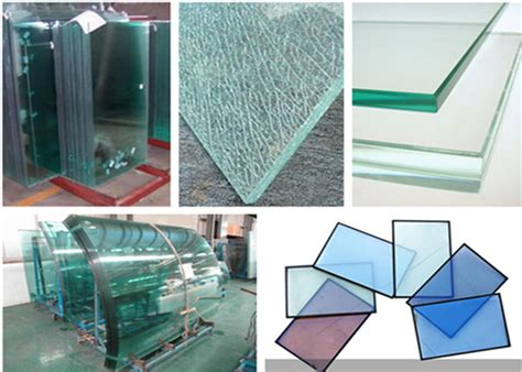 Tempered Glass Oren forced convection tempered glass oven buy glass oven tempered glass oven glass tempering oven
